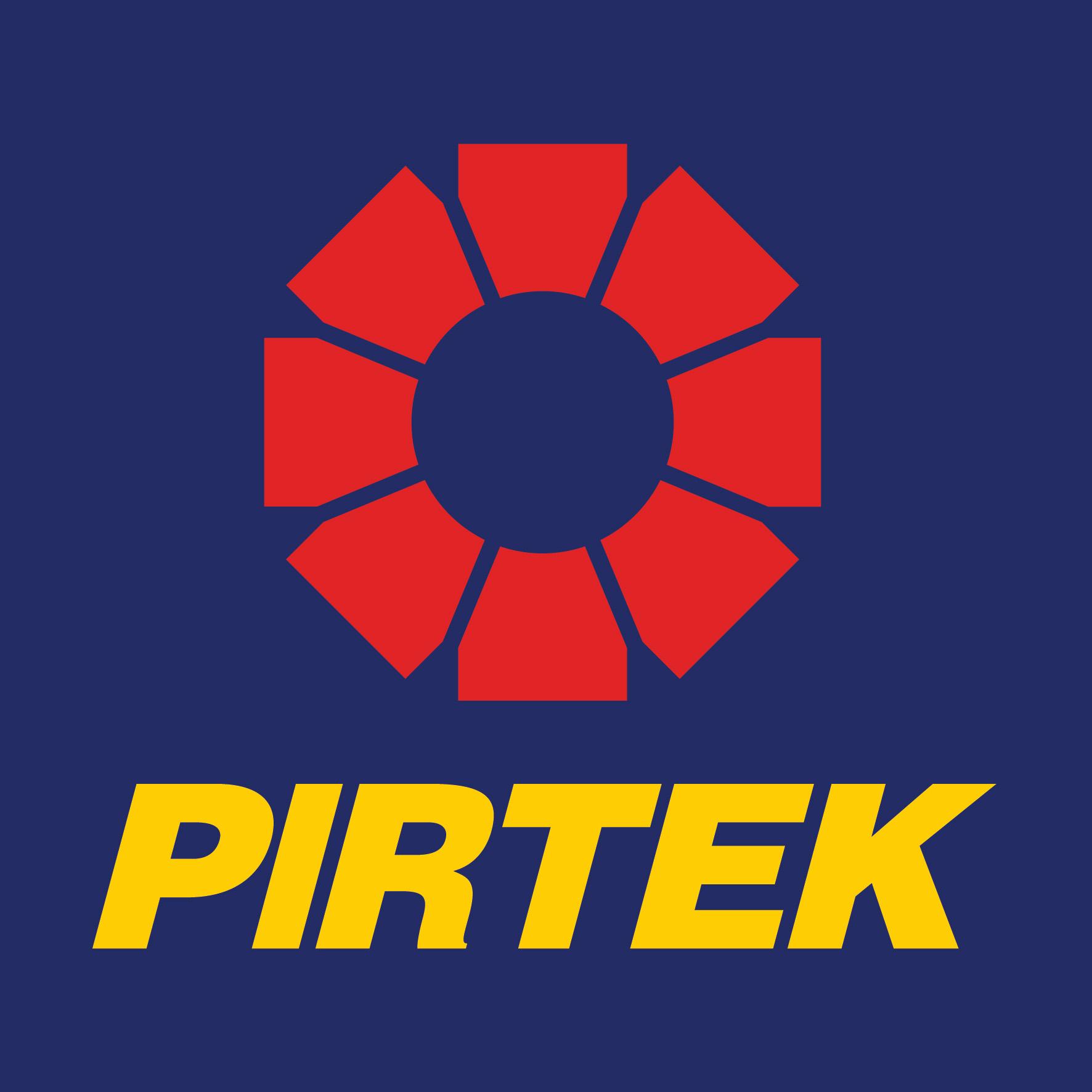 Pirtek Dubbo