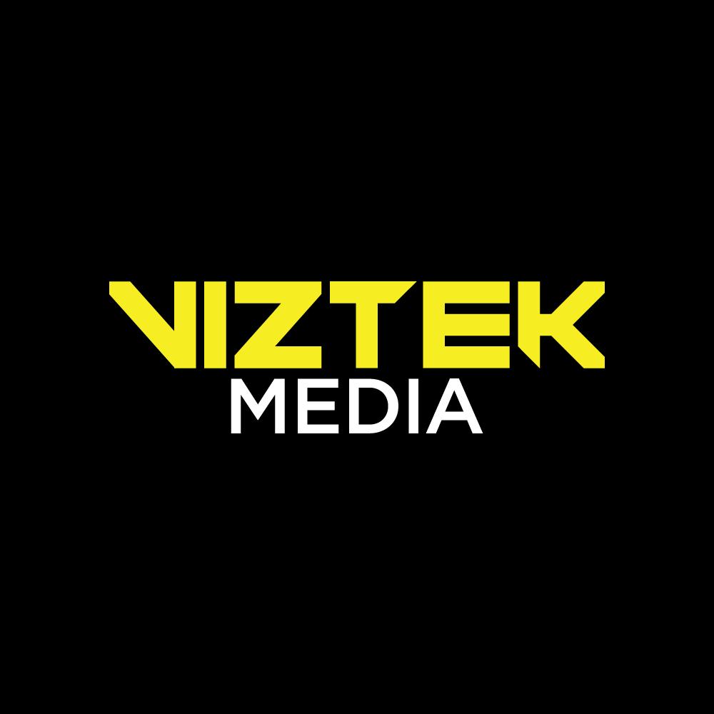 Viztek Media