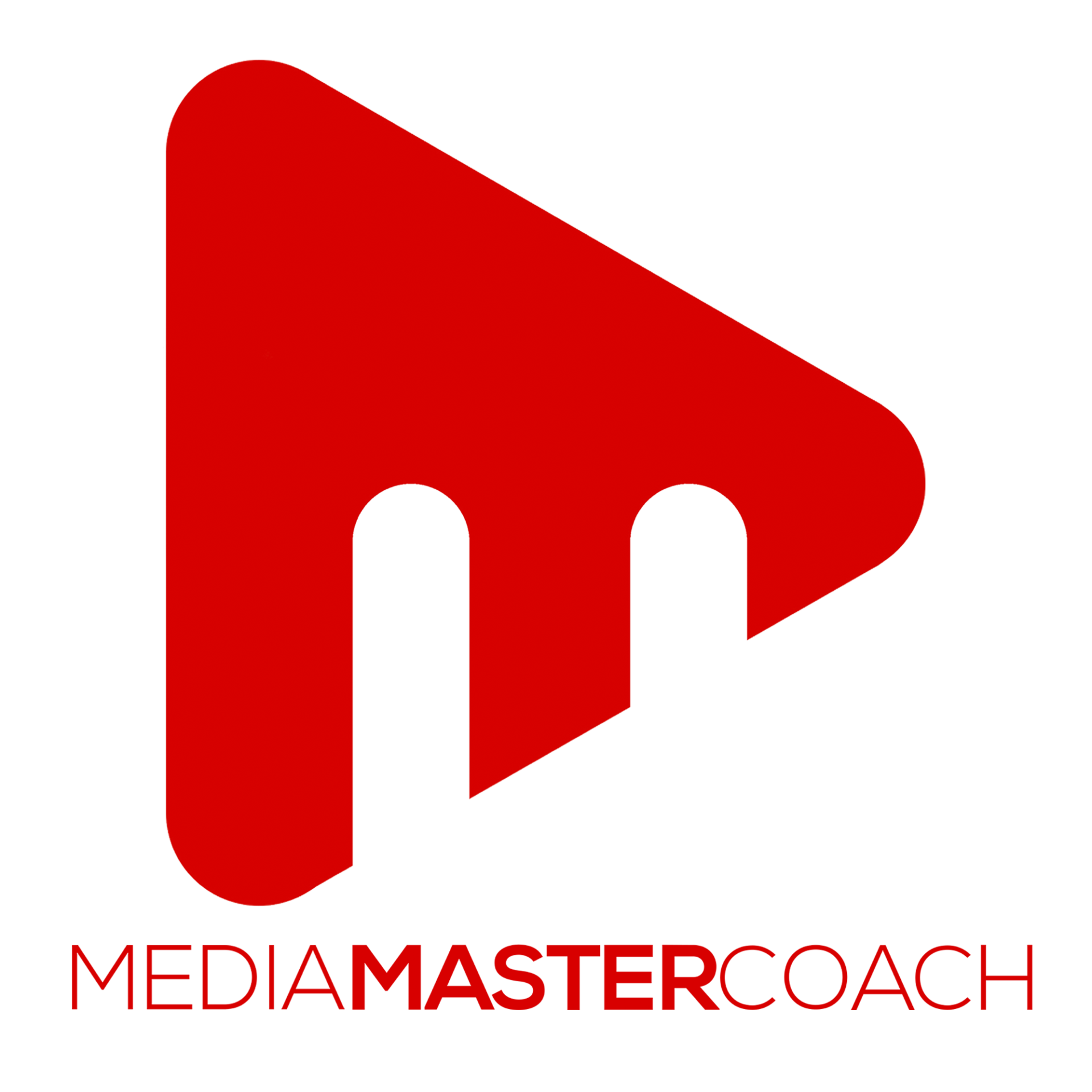 Media Master Coach