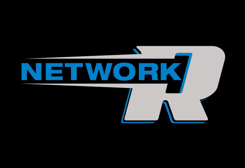 Network R