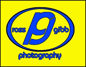 Ross Gibb Photography