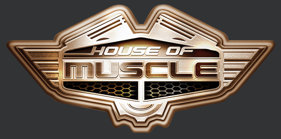 House Of Muscle