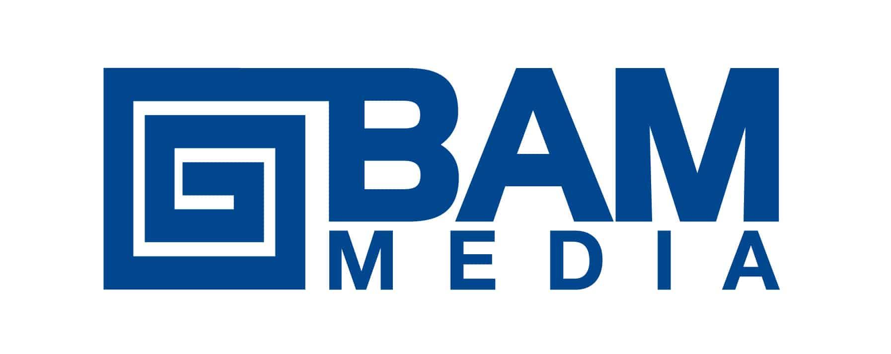 BAM Media