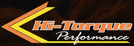 Hi-Torque Performance