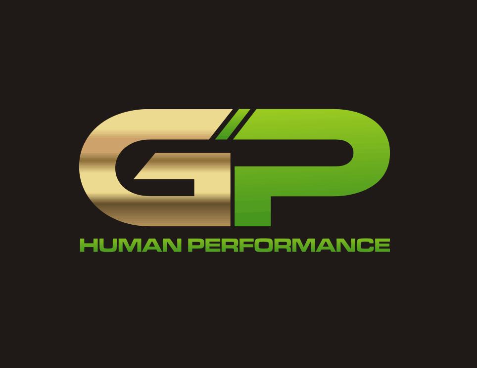 GP Human Performance