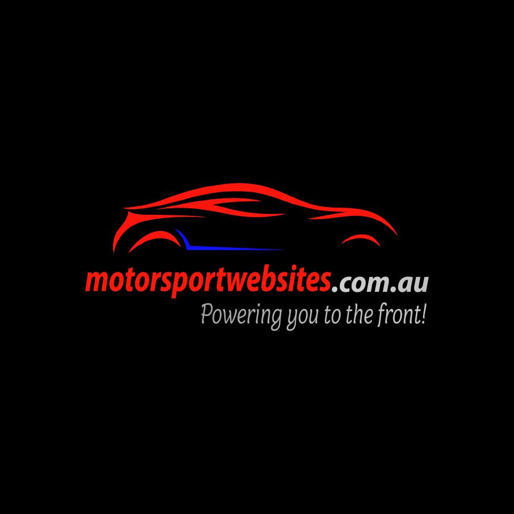 Motorsportwebsites.com.au