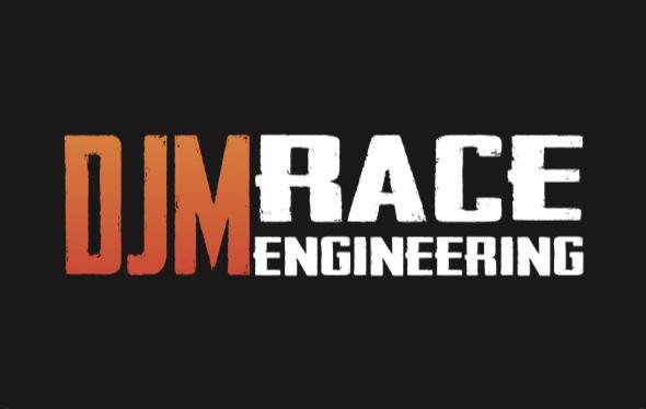 DJM Race Engineering