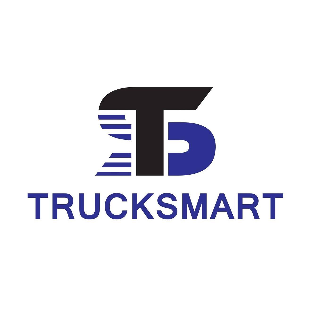 Trucksmart