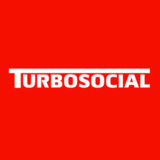 Turbo Social