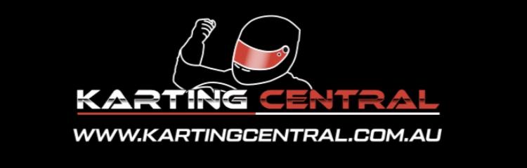 Karting Central