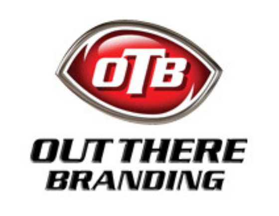 Out There Branding
