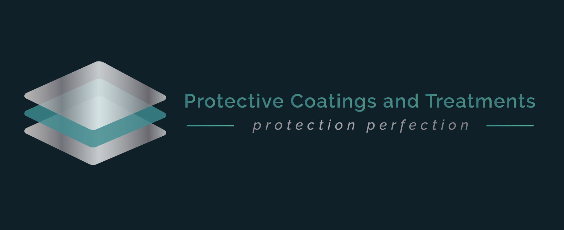 Protective Coatings and Treatments Ltd