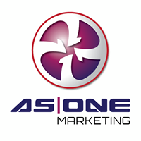 AS One Marketing
