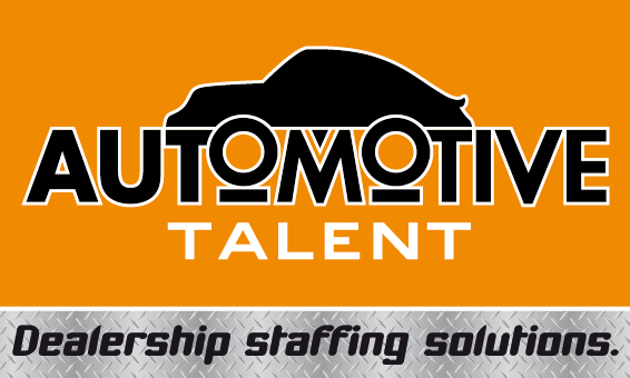 Automotive Talent
