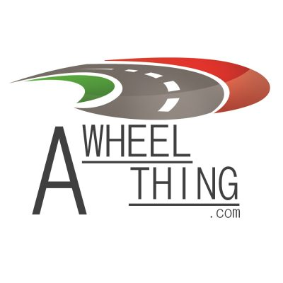 A Wheel Thing