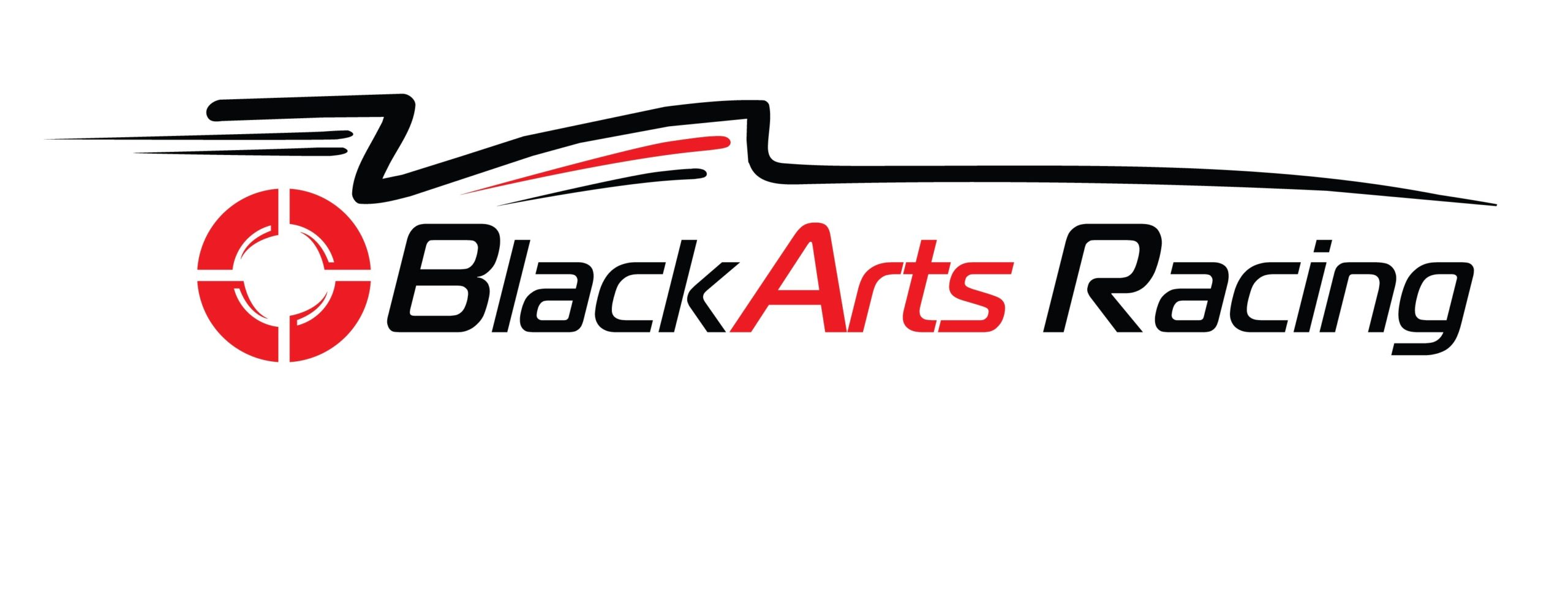 BlackArts Racing
