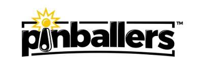 Pinballers Pty Ltd