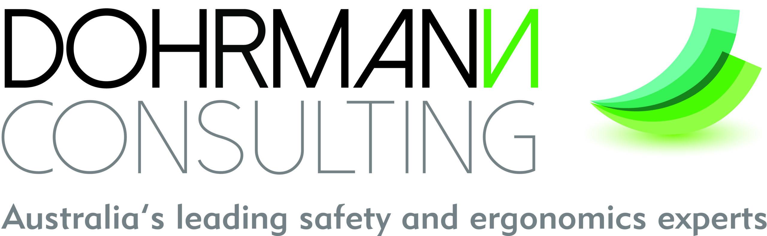 Dohrmann Consulting