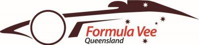 Formula Vee Queensland