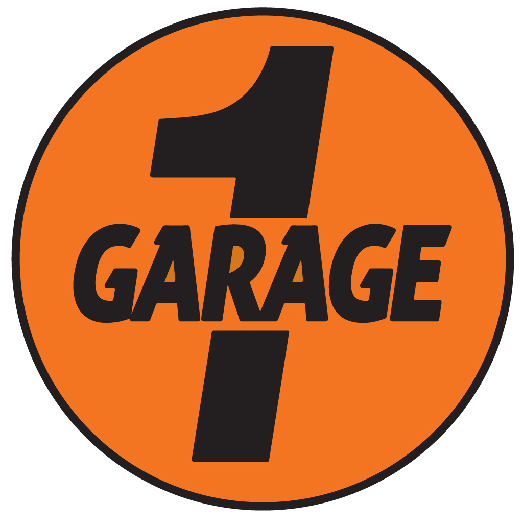 Garage1 Pty Ltd