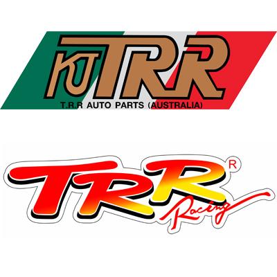 TRR Auto Parts (Australia)