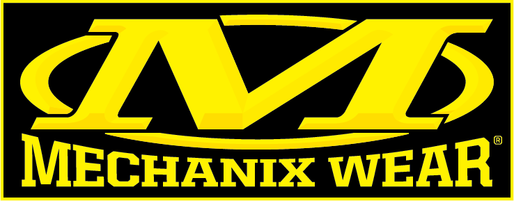 Mechanix Wear Asia Pacific