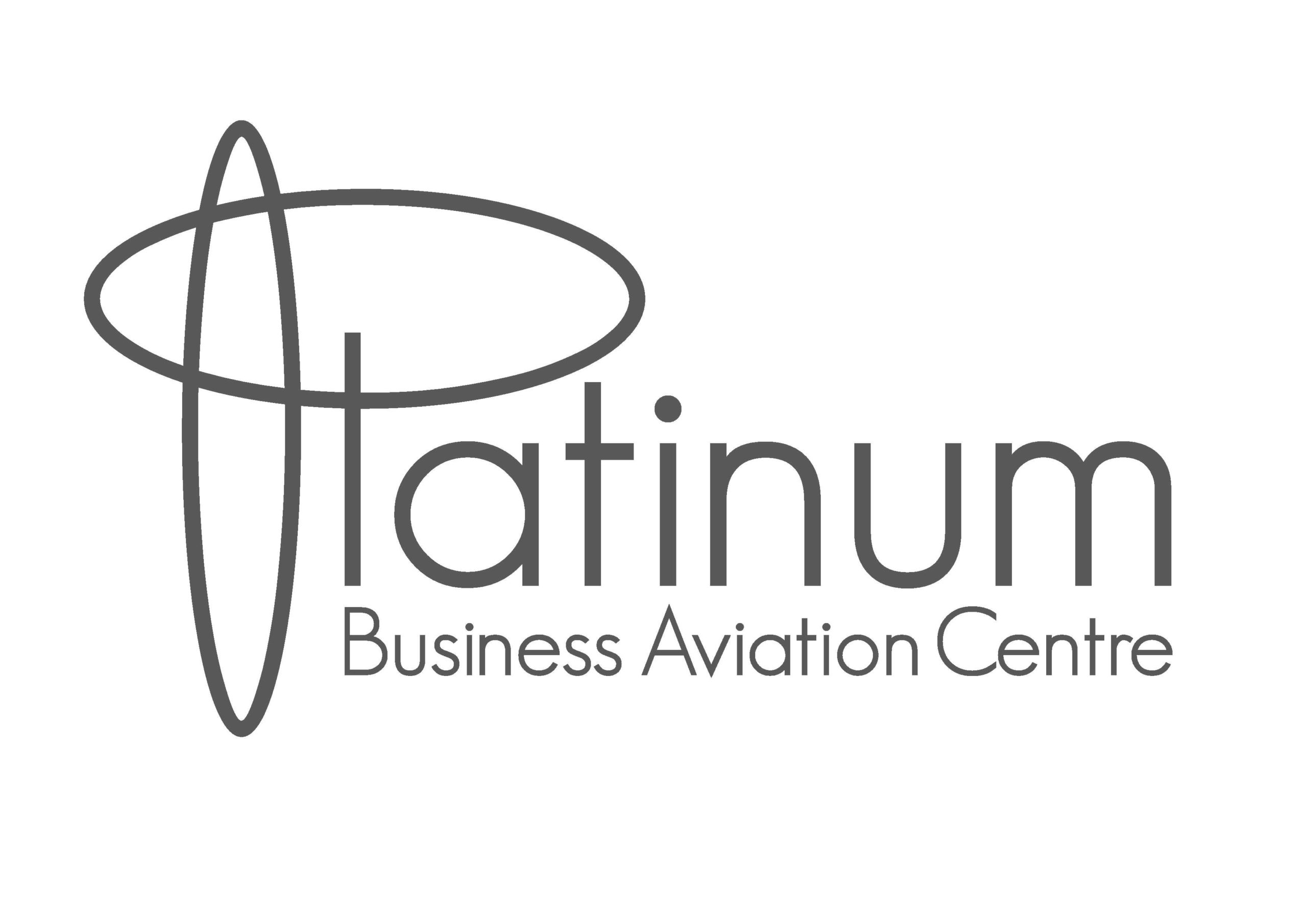 Platinum Business Aviation Centre