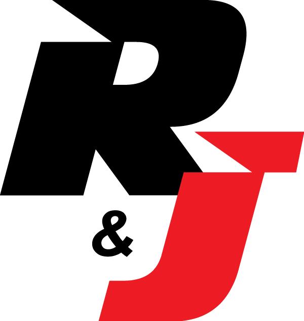 R&J Batteries Geelong