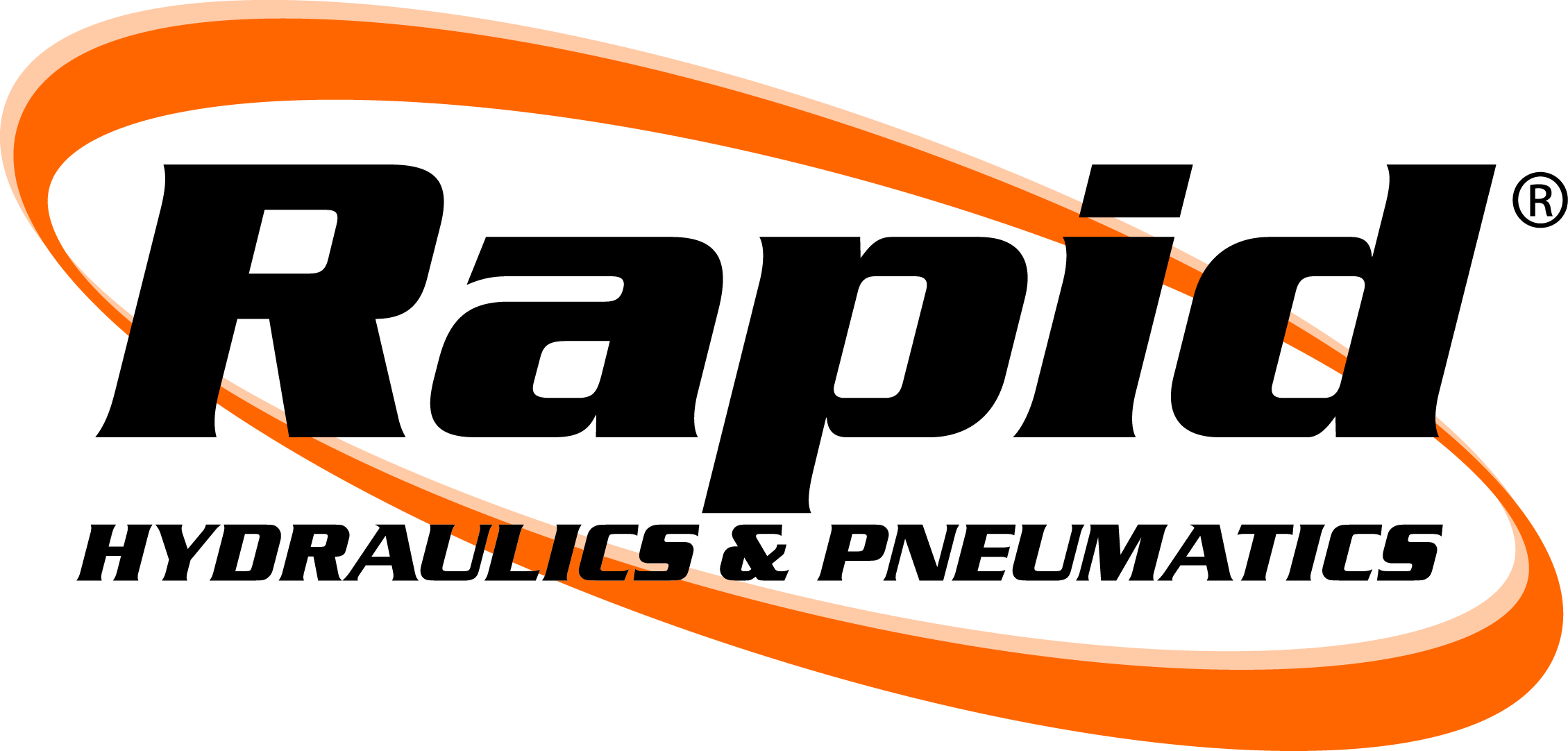 Rapid Hydraulics and Pneumatics