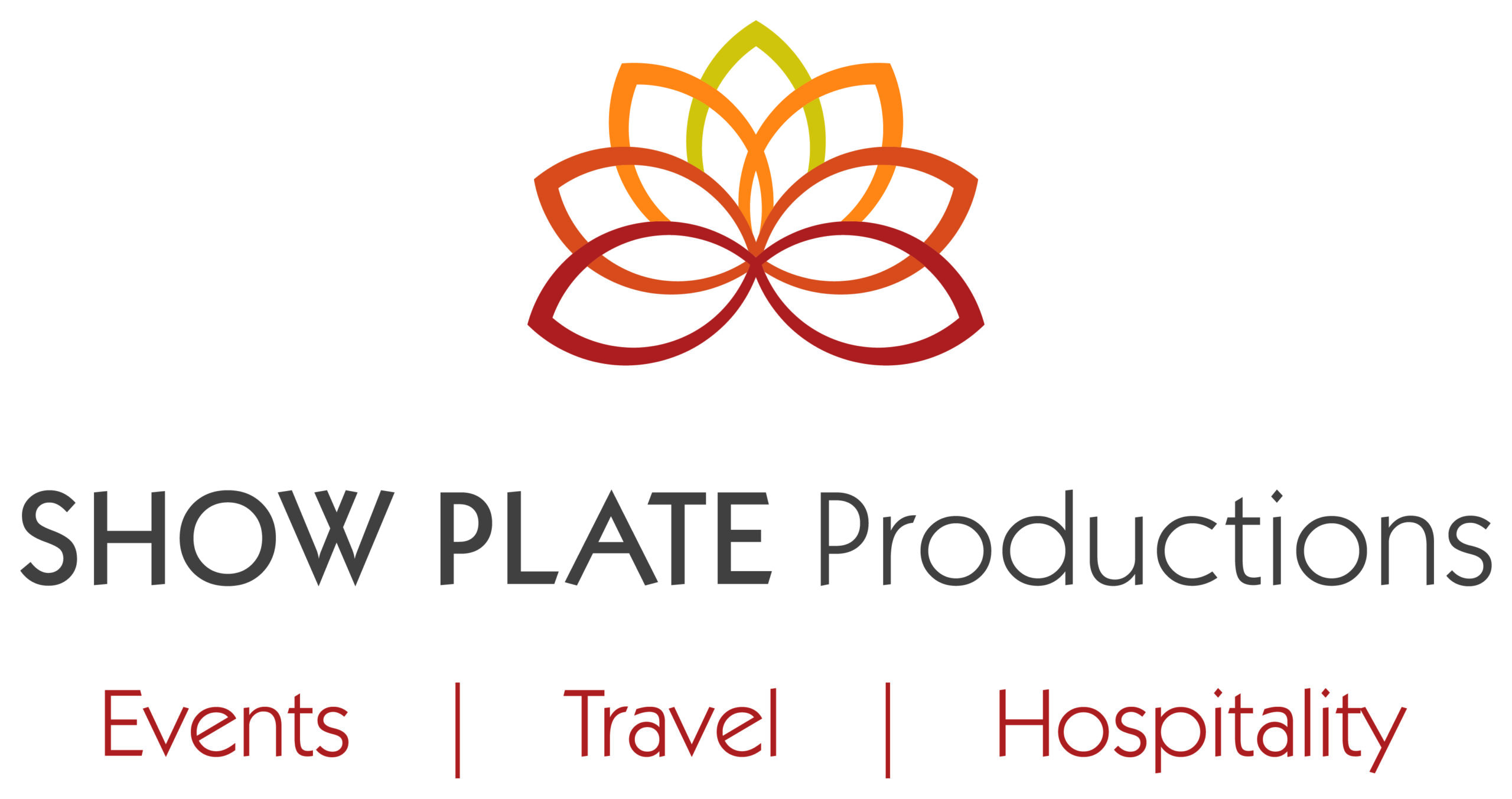 SHOW PLATE Productions