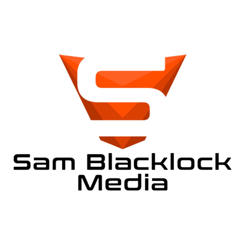 Sam Blacklock Media
