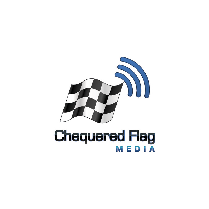 Chequered Flag Media
