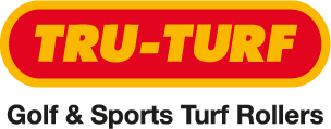 Tru-Turf Golf & Sports Turf Rollers