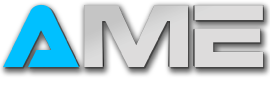 ame-logo-new2