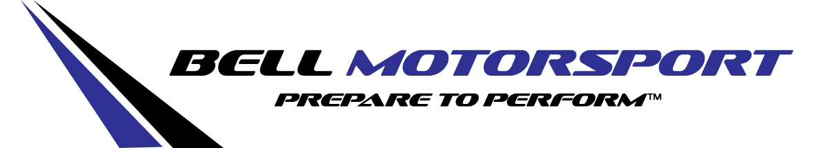 Bell Motorsport