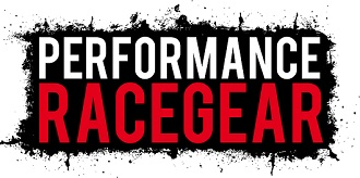 Performance Racegear Pty Ltd