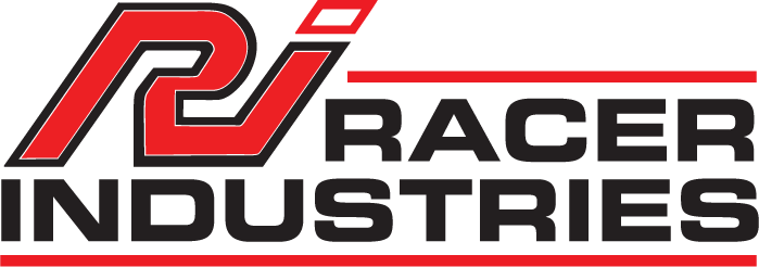 Racer Industries