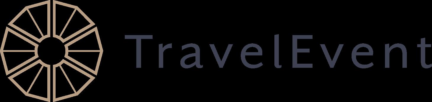 TravelEvent