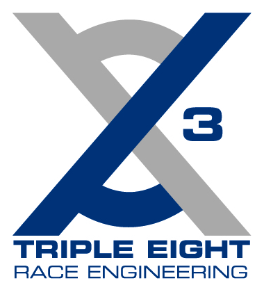 Triple Eight Race Engineering