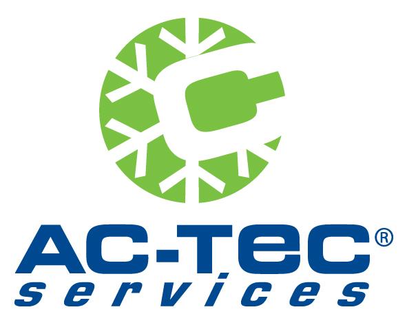 AC-TEC Services