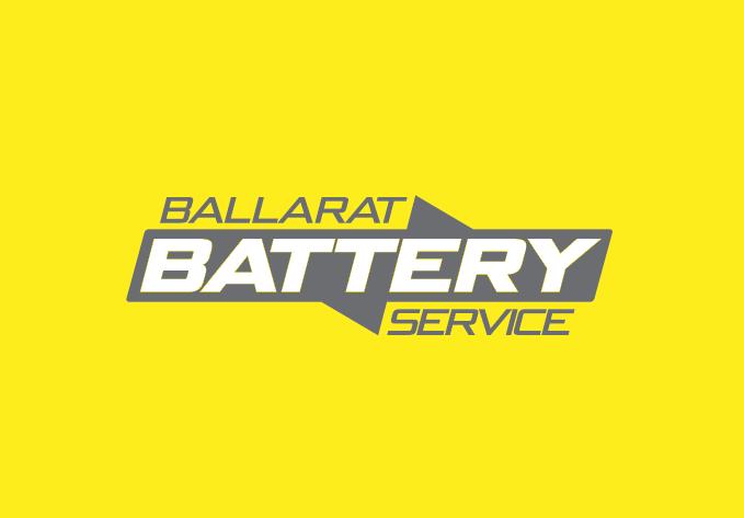 Ballarat Battery Service