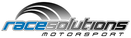 RaceSolutions Motorsport