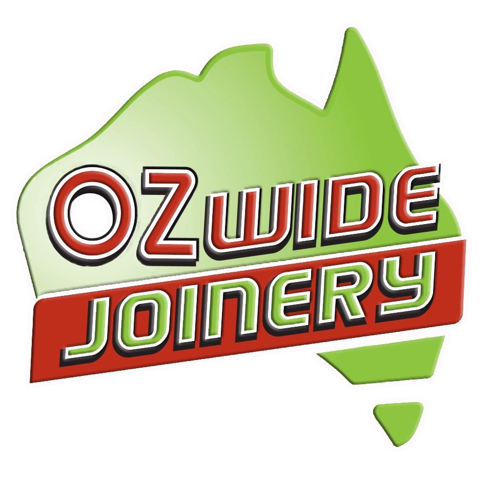 Ozwide Joinery