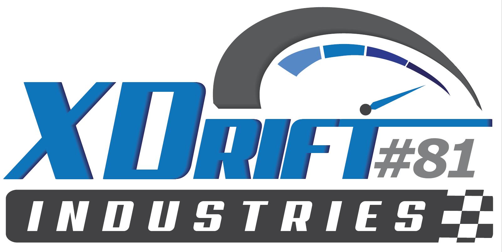 Xdrift Industries