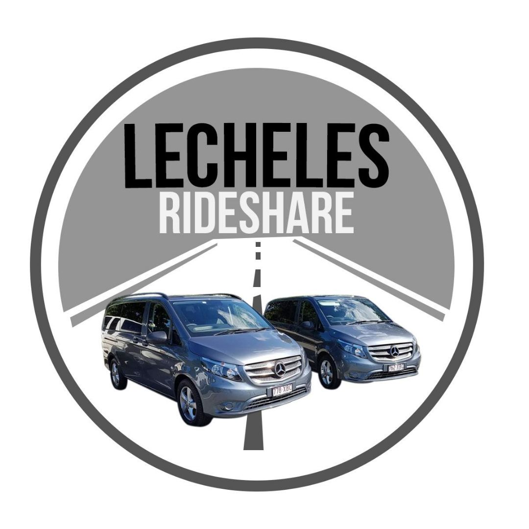Lecheles Limousines