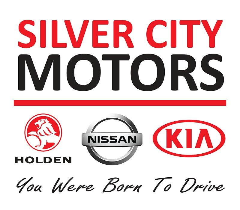 Silver City Motors Holden Kia Nissan AC Delco Genuine Parts