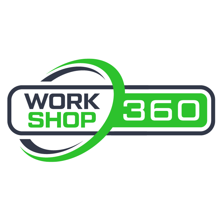 Workshop360