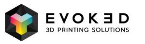 EVOK3D - 3D Printing Solution