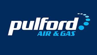 Pulford Air & Gas