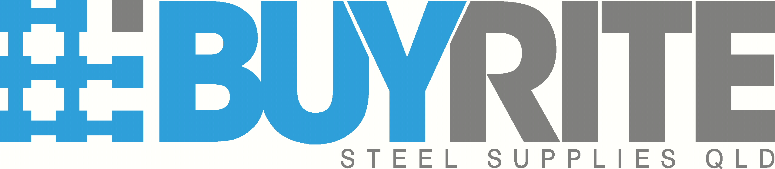 Buyrite Steel Supplies QLD Pty ltd
